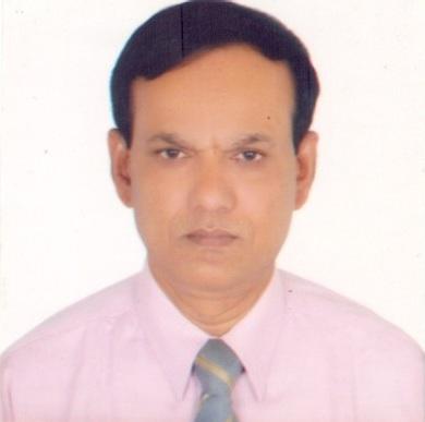 Md khalilur Rahman (1)