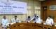 বাৎসরিক সম্পাদন সমঝোতা স্মারক, ২০১৫-১৬